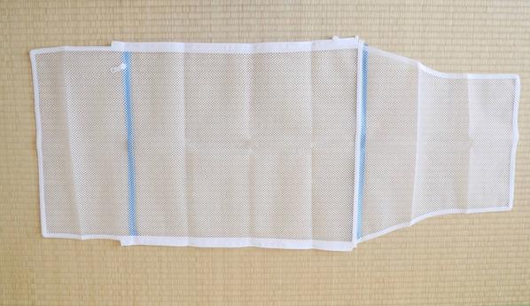 ニトリ 洗濯ネット